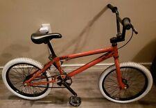 NICE DK 8 PACK BMX BIKE GT HARO POWERLITE REDLINE ELF ROBINSON TNT KASTAN BOSS