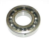 WSM Yamaha 650-760 / 1100 / 1200 Inner Crank Bearing 010-206, 93306-20712-00