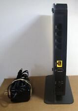 netgear c7000v2   eBay