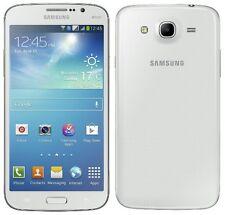 Samsung Galaxy Mega - GT-I9152 - Dual Sim - Unlocked - Sim Free - White - Boxed