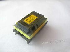 IT-E19-NB4004B Inverter Transformer 170V7 170S6 190V6 For PHILIPS In EADP-43AF