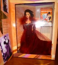 BARBIE HOLLYWOOD LEGENDS COLLECTION - poupée de collection -