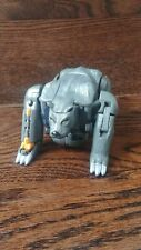 Transformers Beast Wars Neo Survive C-39