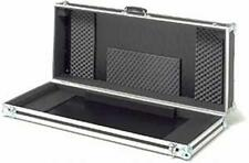 FLIGHTCASE PVC CASE KOFFER KORG PA-800 KEYBOARDCASE KUNSTSTOFF KEYBOARDKOFFER