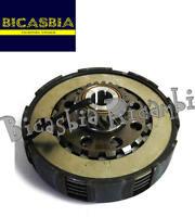 10524 FRIZIONE COMPLETA Z 22 VESPA PX 150 DAL 1995 - MILLENIUM E FRENO A DISCO