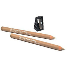 COVERGIRL - Brow and Eye Makers Pencil Soft Blonde 520 - 0.06 oz. (1.7 g)
