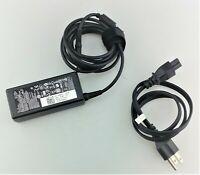 Dell LA65NS2-01 Power Adapter Good Shape
