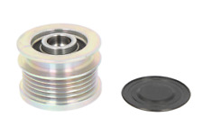 Alternator roue libre INA 535 0143 10