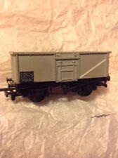 oo gauge Mainline 37-133 Steel 16T Mineral Wagon - Grey COAL B265451