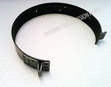 F4AEL 4EAT-F Transmission Band 1990 and Up fits Escort Protege Tracer Rio