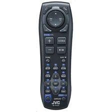 JVC KW-AVX810 KWAVX810 KW-AVX810E KWAVX810E Wireless Telecomando Nuovo Originale