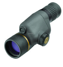 NEW Leupold Golden Ring Compact Spotting Scope 10-20x 40mm 120374