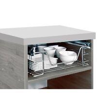 cabinets ebay. Black Bedroom Furniture Sets. Home Design Ideas