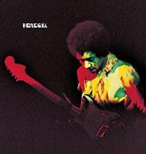 Jimi Hendrix - Band Of Gypsys (NEW VINYL LP)