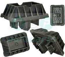 Cric Levage Point Bloc / Dispositif de BMW 1 2 3 4 Séries 6 Type F 51717169981