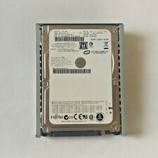 Original PS3 160GB Hard drive with caddy. CechP01, CechH01 CechK01, CechL01.