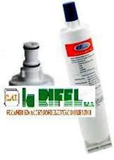 Filtro Acqua Frigorifero Whirlpool Cartuccia Distributore Acqua Adattabile