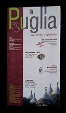 L23  LE GUIDE DI 888.IT - PUGLIA