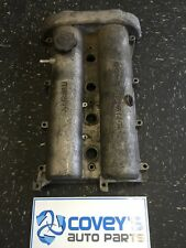 1990 91 92 93 Mazda Miata MX5 Valve Cover 1.6L Engine Cover