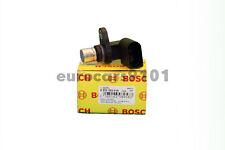 Volkswagen Jetta Bosch Engine Camshaft Position Sensor 0232103019 06A905161A