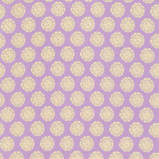 Beauty Floral Quilting Craft Fabrics