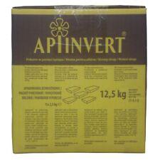 API Invert 12 5 Kg Portionspackungen Bienenfutter Südzucker