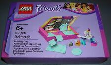 LEGO Friends 5002929