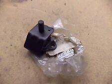 GENUINE SUBARU REAR ENGINE MOUNT 41022GA160 FIT LOYALE/XT/GL (85-93) MANY MODELS