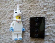 Lego Minifiguren 71002 Serie 11 Schweißer Sammelfiguren Figuren