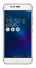 ASUS ZenFone 3 Max ZC520TL MediaTek MT 6737 2GB RAM 16GB 5.2'' Android 6 Silver