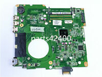 100% new for hp pavilion 15-F motherboard 792575-501 DAU88MMB6A0 N2920 working