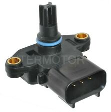 Standard Ignition AS388 Manifold Absolute Pressure Sensor