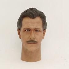 XE03-11 1/6 Scale HOT Custom Head Sculpt Gordon TOYS