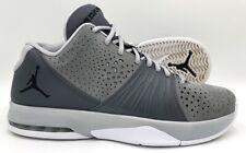 Nike Jordan 5 am Mid Zapatillas - 2 tonos gris - 807546-003 - UK11.5/US12.5/EU47
