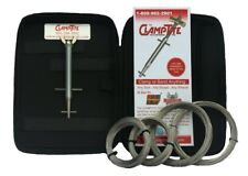 Deluxe ClampTite Tool Kit - Clt03K