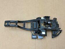 FORD OEM 15-19 TRANSIT-150 FRONT DOOR-HANDLE BASE LEFT BK2Z6126685A