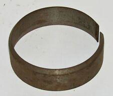 Ring Compressor  Mercury 2.5L V6  91-818773T