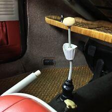 Gear Lever Ash Tray Ashtray  VW Bug Split Bus T1 Samba Porsche 356 okrasa kdf