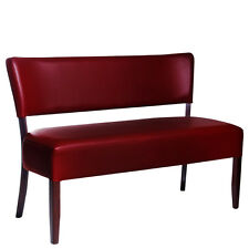 Sofa / Lounge Couch / 2 Sitzer / JOSEF DUO