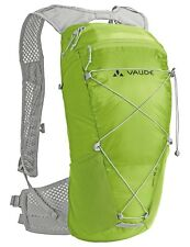 Vaude Eco UPHILL 16L Rucksack / 360 Grams Lightweight + Rain Cover backpack pack