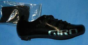 NEW  Women's  Giro Empire ACC Cycling Shoes  sz EU 38.5   US 7
