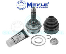 Meyle Giunto CV kit/drive shaft joint Kit Inc Boot & Grasso Nº 34-14 498 0001