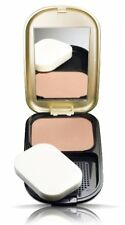 Max Factor Facefinity Compact Foundation, No.02 Ivory