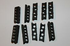 ENFIELD .303 STRIPPER CLIPS SET OF 10 PIECES G16