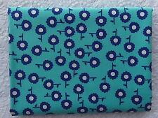 NEW & HTF Jennifer Paganelli Jenny Eliza PEARL PACKED TURQUOISE FLOWERS