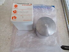 NOS OEM Suzuki Piston(57.0mm) 1971-1981 RV125 TC125 TS125 12110-28004-100