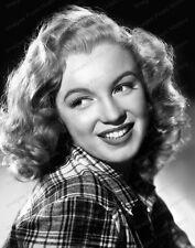 8x10 Print Marilyn Monroe Scudda Hoo Scudda Hay 1948 #83744