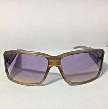 e23e796b612 Authentic Giorgio Armani Sunglasses GA196 S Made it Italy RARE!! Size 64-