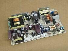 POWER BOARD 20287327 POWER SUPPLY FOR BUSH IDLCD26TV22HD (17PW15-8)