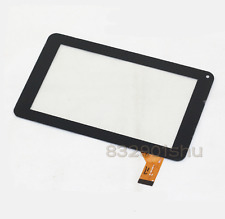 NEW Touch Screen digitizer for 7 inch Tablet PC Code MF-309-070F-2 free ship 8u0